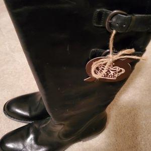 Born Shoes - Boots